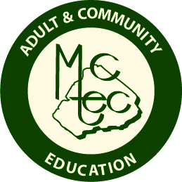 Adult ED logo REV