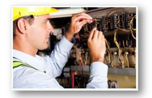 Electrical Technician - Mercer County Technical Education Center