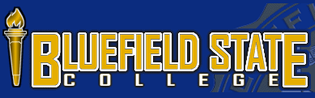 bluefield_state